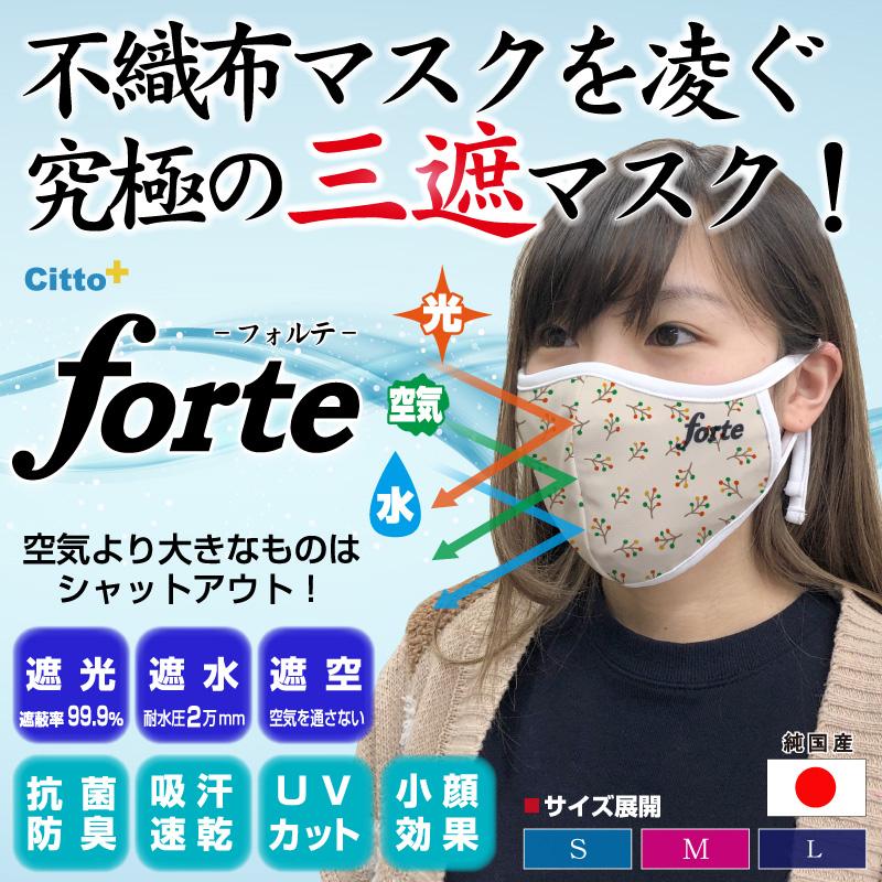 早川 繊維 工業 マスク