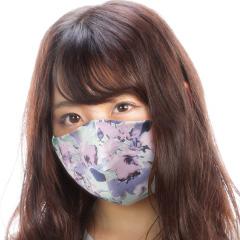 洗える布マスク ベレーザ