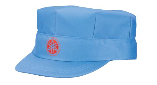 POINT SKYWARD-HK ワーキングキャップ八角型帽子