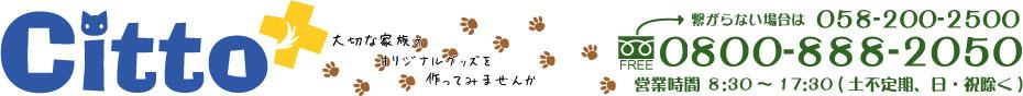 繝壹ャ繝医げ繝�繧コ陬ス菴懊�ョ繝√ャ繝医�励Λ繧ケ