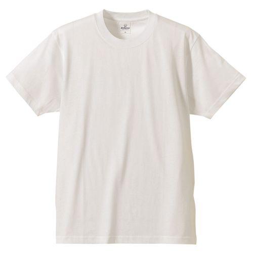5806-01 4.0オンス Tシャツ