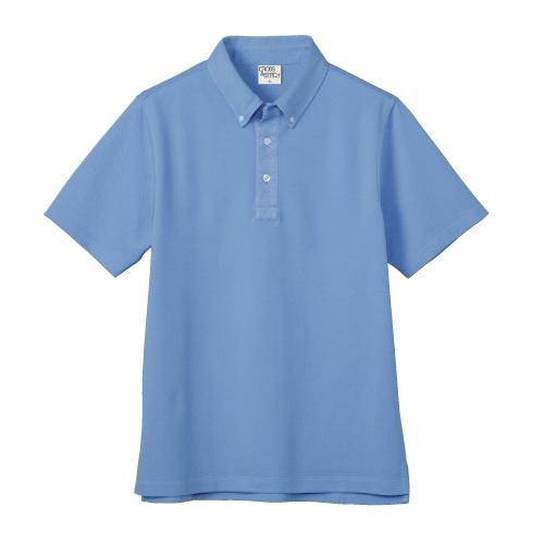 BSP-265 ビズスタイルBDポロシャツ
