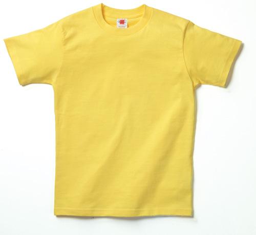 MS1117 ヘビーウェイトTシャツ