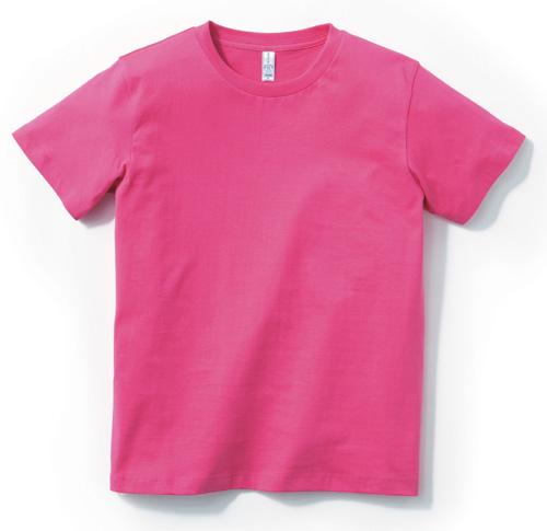 MS1141 5.3オンス ユーロTシャツ