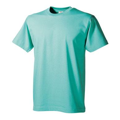 OE1116 オープンエンド マックスウェイトTシャツ