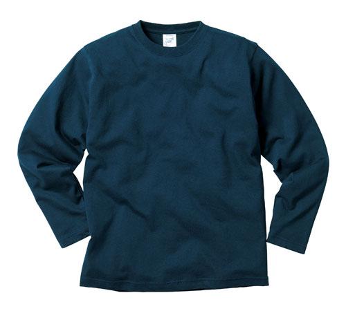 XA6126 Tシャツ ホワイト×レッド